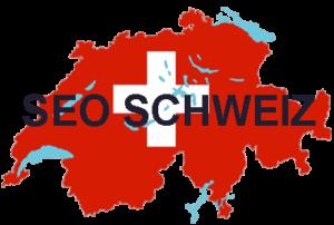 Homepageoptimierung Schweiz