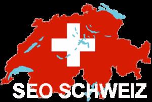 Seo Schweiz Google Platz 1