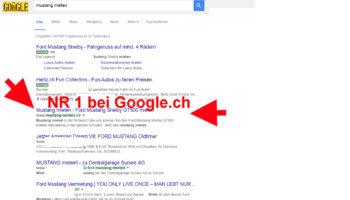 seo-schweiz-google-nr-1
